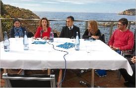 El Club Nàutic de Sant Feliu acollirà una regata solidària