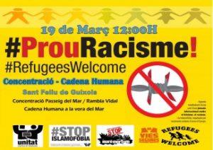 refugiades19m-325x230