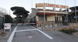 Platja d´Aro paga 7,88 milions per expropiar una finca del Puig Pinell