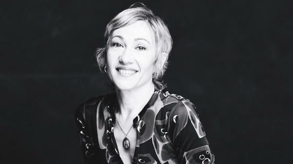 """Dissabte 7 de maig l'obra """"Humor Humà"""", Amb Carme Pla"""