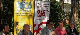 Platja d'Aro acull una campanya d'alimentació per als infants
