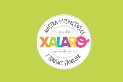 Festival Xalaro d'Espectacles Familiars