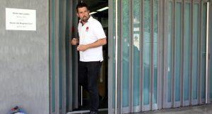 Els Mossos han detingut un veí de Platja d'Aro, de nacionalitat espanyola, en relació a la investigació per la mort de l'empresari Jordi Comas. L'arrestat ha sigut posat en llibertat i sense càrrecs.