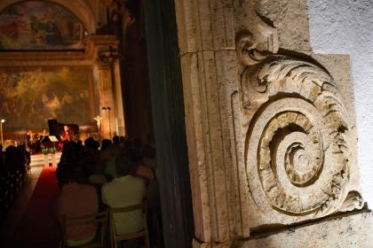 Festival Internacional de Música de S'Agaró