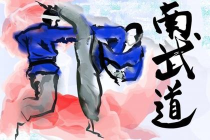Campionat del Món de Nanbudo
