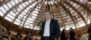 Girona acollirà la gala d'entrega de les estrelles Michelin