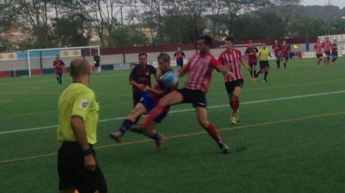 Dónen la talla contra el filial del Girona (0-0)