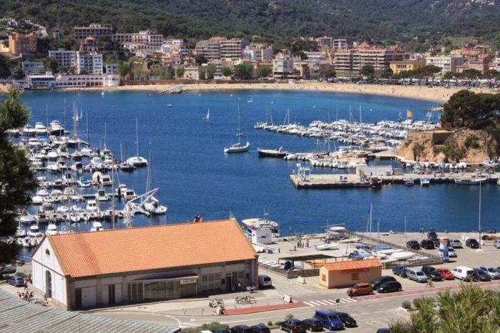 L'Ajuntament ganxó premiarà els empleats que hi han treballat 25 anys amb 600 euros