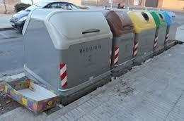 L'oposició ganxona convoca un ple pel contracte d'escombraries