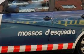 Ingressa a la presó un home detingut per robar la pensió d'una dona a s'Agaró