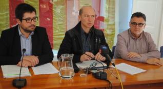 Sant Feliu destina 120.000 euros a prospeccions a la plaça de l'Abadia