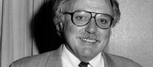 Mor als 79 anys el restaurador de l'icònic Eldorado Petit de Sant Feliu