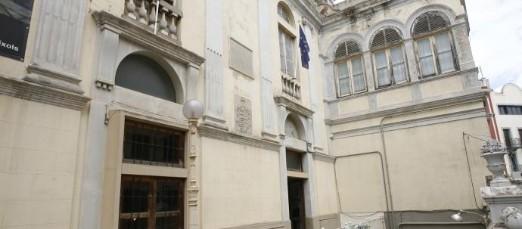 Sant Feliu adequa l'antic hospital perquè aculli el Museu d'Història