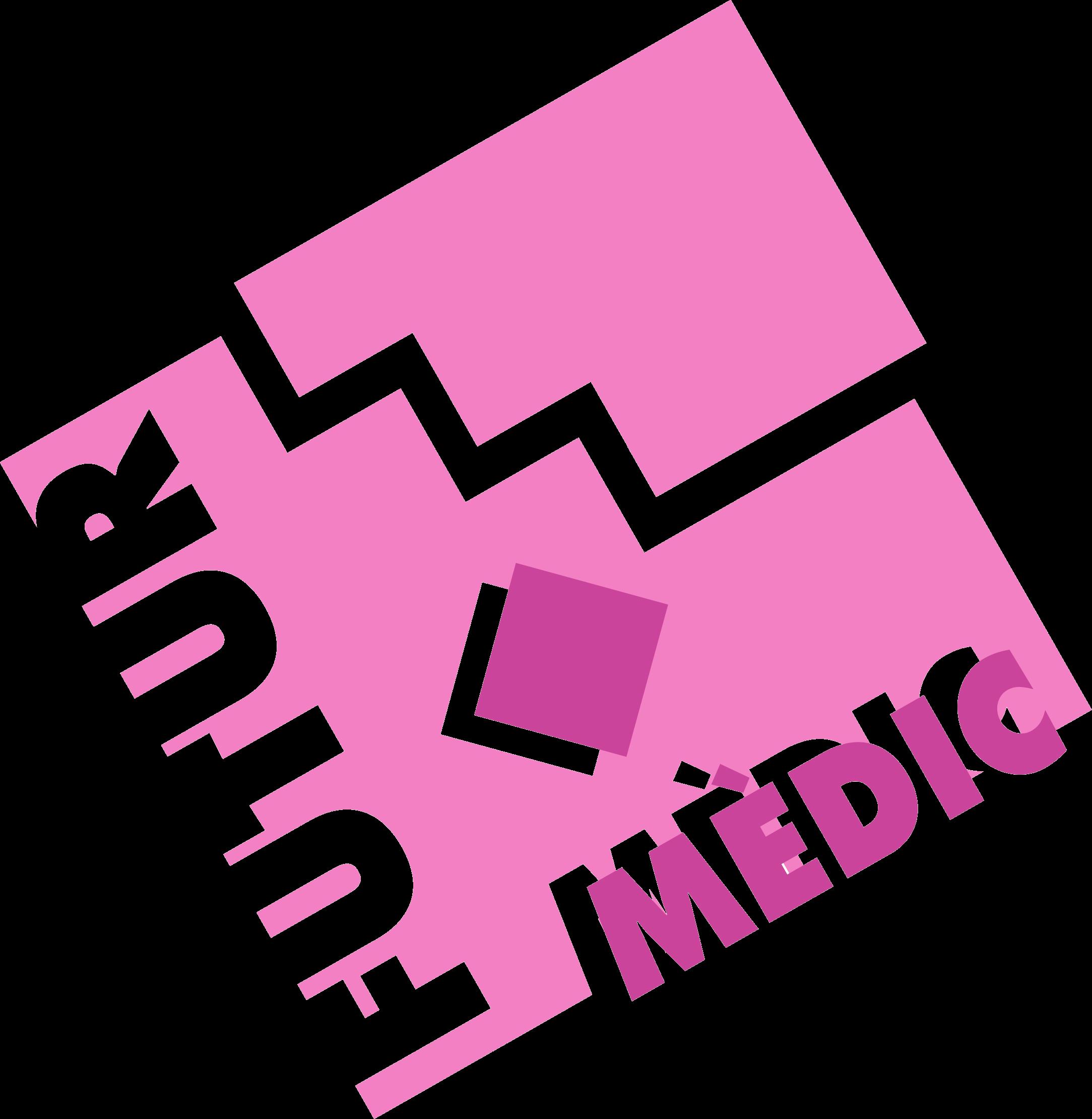 logo-futurmedic-png