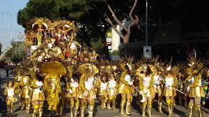 Platja d'Aro limita la inscripció directa de les colles de Carnaval de Sant Feliu