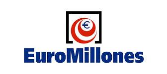 L'Euromilions deixa un premi de 34.778 euros a Sant Feliu