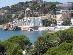 Sant Feliu de Guíxols comptabilitza 677 habitatges d'ús turístic