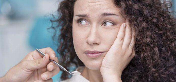 Es poden contagiar les càries?