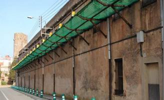 Sant Feliu enterra el projecte del museu Thyssen a Can Serra