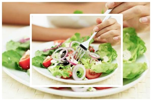 Futurmedic : Servei de dietètica i nutrició