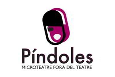 Vine a les sessions de Píndoles, microteatre fora del teatre, aquest 6 de maig