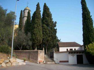 Burruezo i la Medievalia Camerata al Monestir de Solius