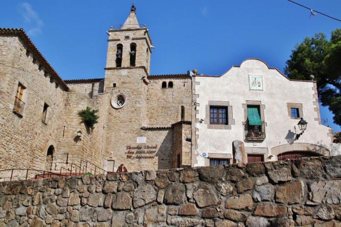 Castell d'Aro impulsa tres processos participatius