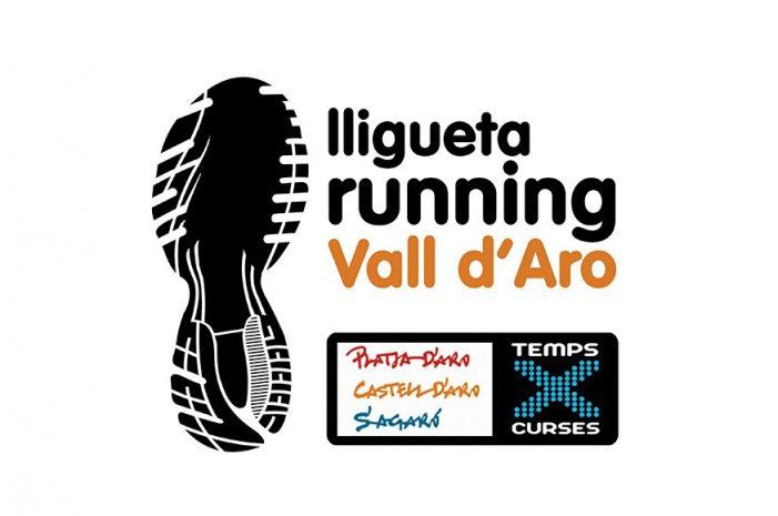 Aquest diumenge es disputa la segona prova de la Lligueta Running Vall d'Aro