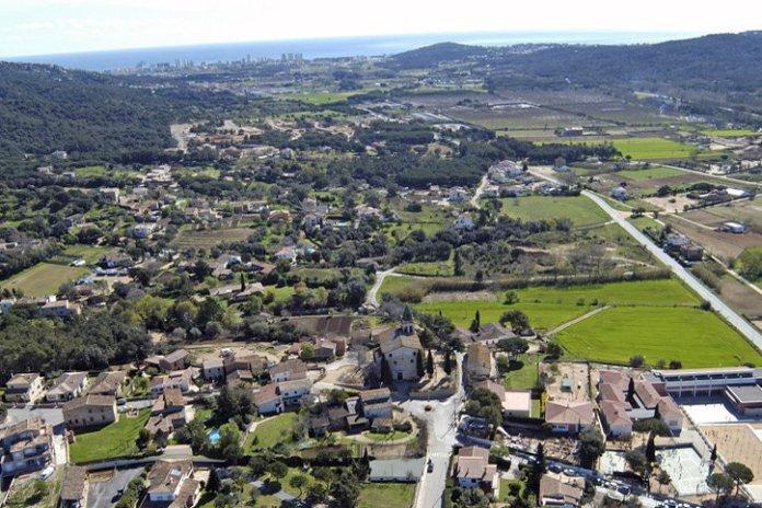 Comencen les votacions dels pressupostos participatius a Santa Cristina d'Aro