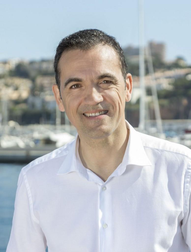 Situen Carles Motas a la llista de Puigdemont el 21D i l'alcalde ho desmenteix