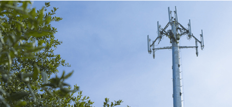 Sant Feliu adhereix Localret en l'àmbit de telecomunicacions