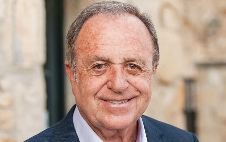 Platja d'Aro contractarà un préstec de tres milions per pagar inversions