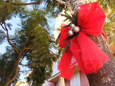 Tres dies intensos de Fira de Nadal a Sant Feliu de Guíxols
