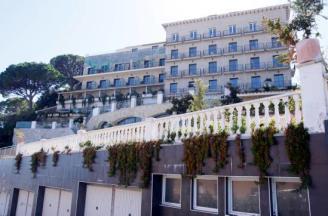 La justícia avala l'enderroc de 393 metres quadrats edificats de més en un hotel