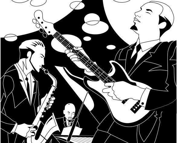 Impulsen la formació de combos de jazz per a adults a Santa Cristina d'Aro