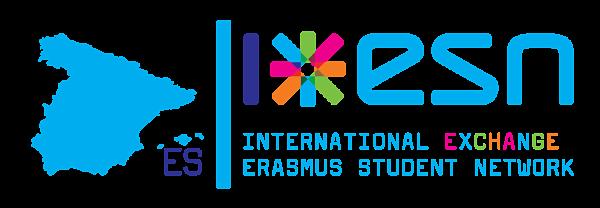 Platja d'Aro es prepara per acollir la reunió anual d'Erasmus Student Network amb un miler de participants