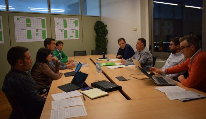Reactiven la comissió de Sant Feliu per posar al dia el nomenclàtor municipal