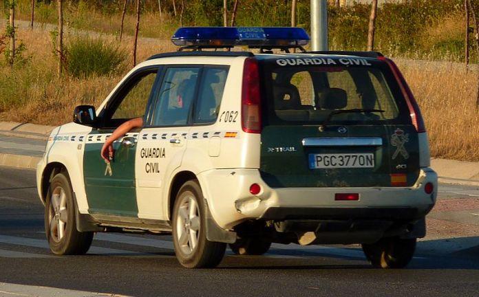 La Guàrdia Civil confirma que la Policia de Sant Feliu no podrà dur escopetes