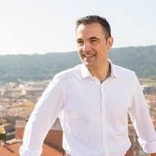 L'alcalde de Sant Feliu assumeix que no tindran les quatre escopetes