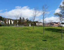 Adjudicada la redacció del projecte de la nova biblioteca de Santa Cristina d'Aro