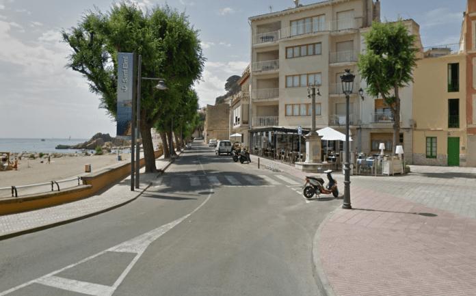 El PDeCAT de Sant Feliu reclama més protecció del patrimoni públic