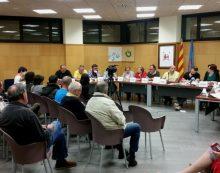 Santa Cristina demana a la Generalitat l'abonament del deute pendent de l'escola bressol