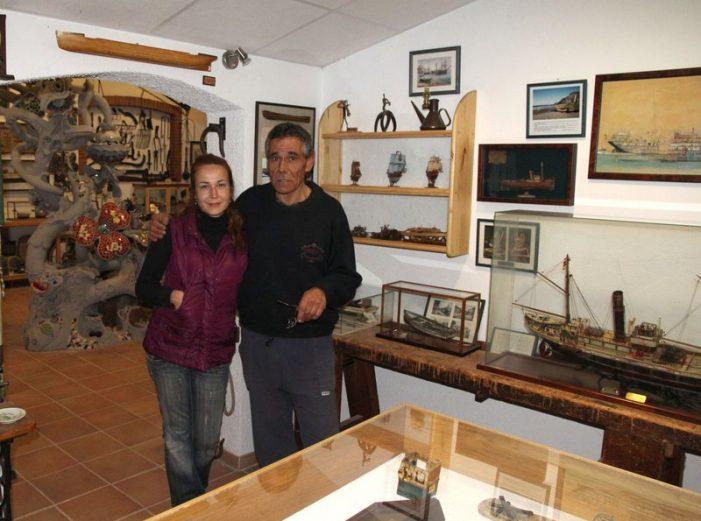 El PDeCAT vol un acord a Sant Feliu pel Museu del 'Ratpenat'