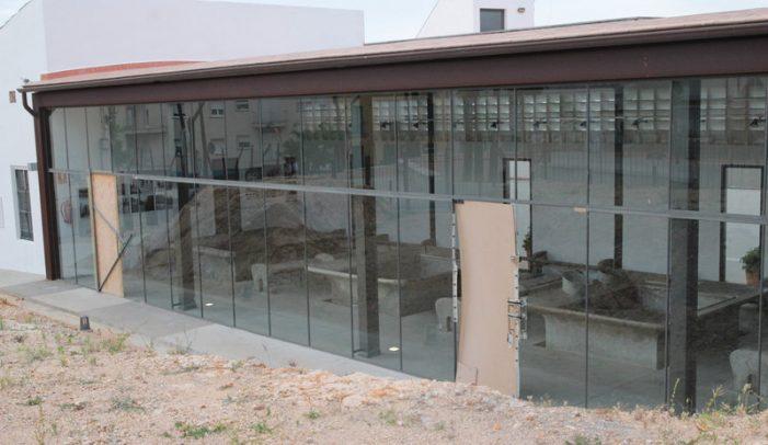 El pla de barris del Puig, a Sant Feliu, a la recta final amb veïns insatisfets