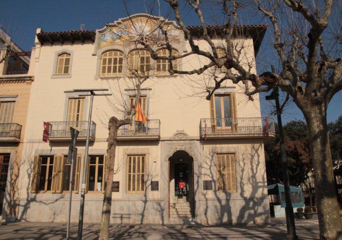 La Cambra de Sant Feliu vol sinergies a la seva demarcació