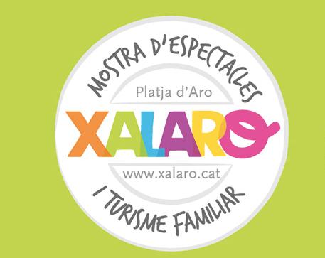 Avui comença la 5a edició del Festival Xalaro a Platja d'Aro