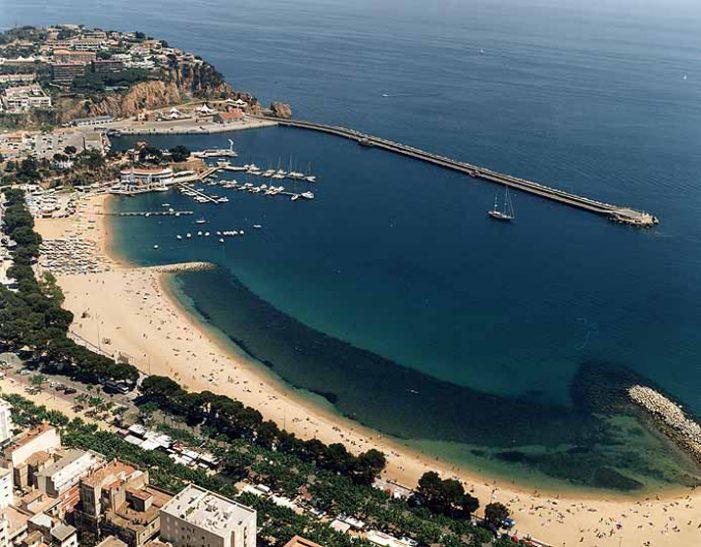 L'empresa privada Aunar, nou adjudicatari de la vigilància de platges