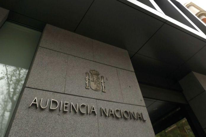 Presó provisional per al gihadista detingut a Àlaba nascut a Sant Feliu de Guíxols