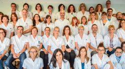 La llista d'espera d'intervencions quirúrgiques baixa a Palamós