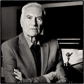 Mor Stanley Bouana, antic propietari de la discoteca Paladium de Platja d'Aro
